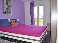 Vendre Acheter St-Prex - Appartement 4.0 pièces