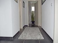 Achat Vente St-Prex - Appartement 4.0 pièces