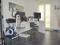 Agence immobilière St-Prex - TissoT Immobilier : Appartement 4.0 pièces