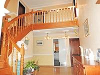 Bien immobilier - Matran - Villa individuelle 7.5 pièces