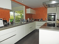 Matran TissoT Immobilier : Villa individuelle 7.5 pièces