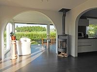 Matran 1753 FR - Villa individuelle 7.5 pièces - TissoT Immobilier