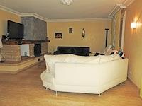 Agence immobilière Matran - TissoT Immobilier : Villa individuelle 7.5 pièces