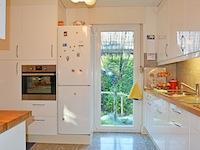 Genthod TissoT Immobilier : Villa individuelle 6.0 pièces