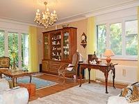 Genthod 1294 GE - Villa individuelle 6.0 pièces - TissoT Immobilier