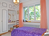 Agence immobilière Genthod - TissoT Immobilier : Villa individuelle 6.0 pièces