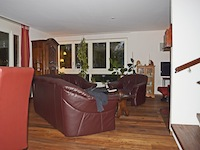 La Tour-de-Peilz -             Semi-detached house 5.5 Rooms