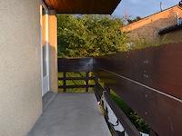 La Tour-de-Peilz 1814 VD - Villa mitoyenne 5.5 pièces - TissoT Immobilier