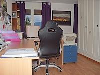 Agence immobilière La Tour-de-Peilz - TissoT Immobilier : Villa mitoyenne 5.5 pièces