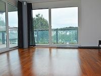 Bien immobilier - Lausanne - Appartement 3.5 pièces