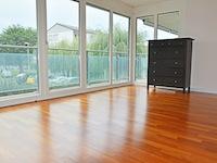 Lausanne 1018 VD - Appartement 3.5 pièces - TissoT Immobilier