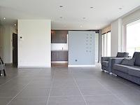 Vendre Acheter Lausanne - Appartement 3.5 pièces