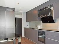 Achat Vente Lausanne - Appartement 3.5 pièces