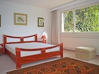 Vendre Acheter La Tour-de-Peilz - Villa individuelle 6.5 pièces