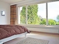 Agence immobilière La Tour-de-Peilz - TissoT Immobilier : Villa individuelle 6.5 pièces