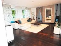 Bien immobilier - Matran - Villa 4.5 pièces