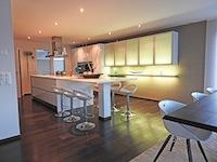 Matran TissoT Immobilier : Villa 4.5 pièces