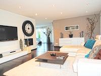 Matran 1753 FR - Villa 4.5 pièces - TissoT Immobilier