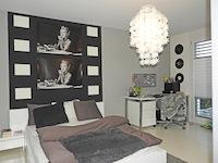 Agence immobilière Matran - TissoT Immobilier : Villa 4.5 pièces