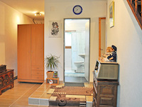 House 7 Rooms Rombach