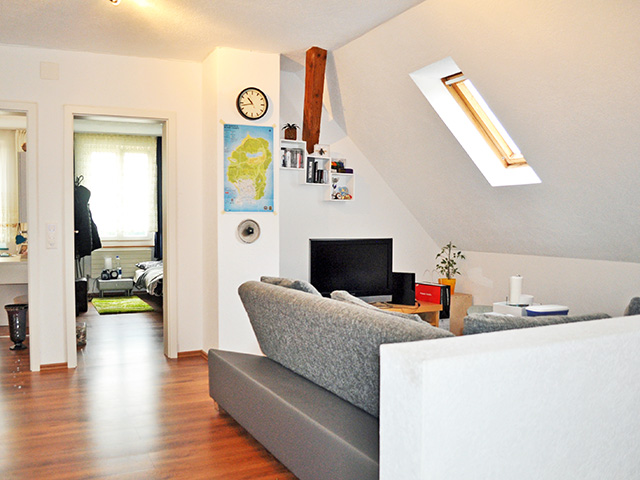 Rombach - Maison 7 Rooms - Sell buy TissoT real estate