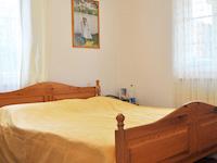 Bien immobilier - Rombach - Maison 7 pièces