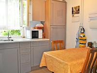 Rombach TissoT Immobilier : Maison 7 pièces
