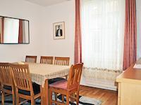 Rombach 5022 AG - Maison 7 pièces - TissoT Immobilier
