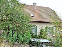 Vendre Acheter Rombach - Maison 7 pièces