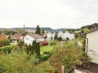 Achat Vente Rombach - Maison 7 pièces