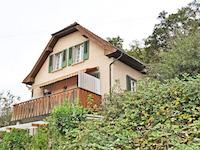 Agence immobilière Rombach - TissoT Immobilier : Maison 7 pièces