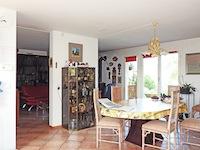 Bien immobilier - Brenles - Villa individuelle 6.0 pièces