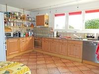 Brenles TissoT Immobilier : Villa individuelle 6.0 pièces