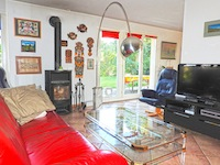 Brenles 1683 VD - Villa individuelle 6.0 pièces - TissoT Immobilier
