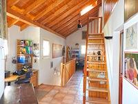Agence immobilière Brenles - TissoT Immobilier : Villa individuelle 6.0 pièces