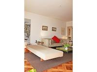Bien immobilier - Lausanne - Appartement 6.5 pièces