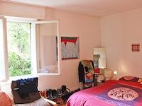 Lausanne TissoT Immobilier : Appartement 6.5 pièces