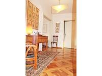 Lausanne 1006 VD - Appartement 6.5 pièces - TissoT Immobilier
