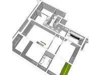 Achat Vente Lausanne - Appartement 6.5 pièces
