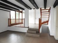 Bien immobilier - Corpataux-Magnedens - Triplex 6.5 pièces