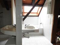 Corpataux-Magnedens TissoT Immobilier : Triplex 6.5 pièces