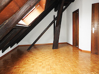 Agence immobilière Corpataux-Magnedens - TissoT Immobilier : Triplex 6.5 pièces