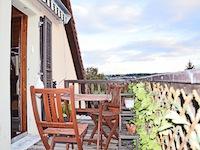 Appartamento 5.5 Locali Poliez-le-Grand