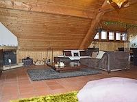 Poliez-le-Grand -             Wohnung 5.5 Zimmer