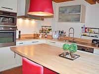 Poliez-le-Grand TissoT Immobilier : Appartement 5.5 pièces
