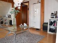 Poliez-le-Grand 1041 VD - Appartement 5.5 pièces - TissoT Immobilier