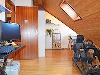 Vendre Acheter Poliez-le-Grand - Appartement 5.5 pièces