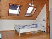 Agence immobilière Poliez-le-Grand - TissoT Immobilier : Appartement 5.5 pièces