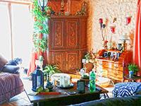 Agence immobilière Chavannes-le-Chêne - TissoT Immobilier : Ferme 8.0 pièces