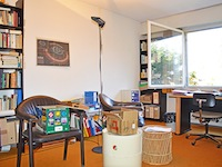 Bien immobilier - Morrens - Villa individuelle 7.5 pièces